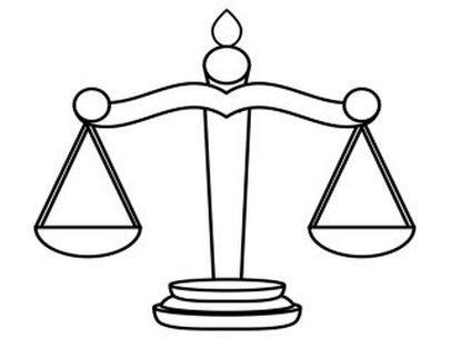 В Омской области суд обязал ООО «Исток» устранить нарушения водного законодательства.