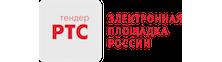 ООО «РТС-тендер»