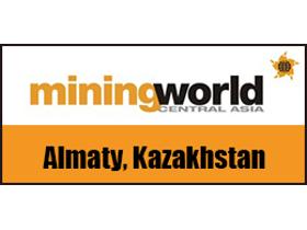 MiningWorld Asia