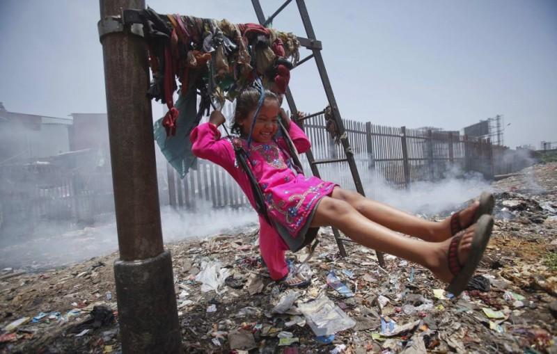 Вторая жизнь для мусора чему стоит поучиться у других стран.