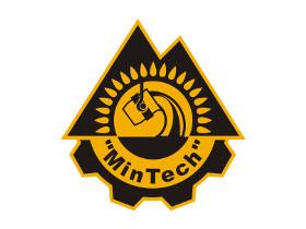 Mintech2018
