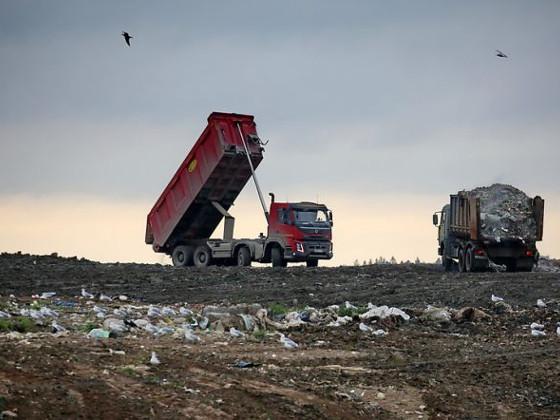 Борьба против мусора