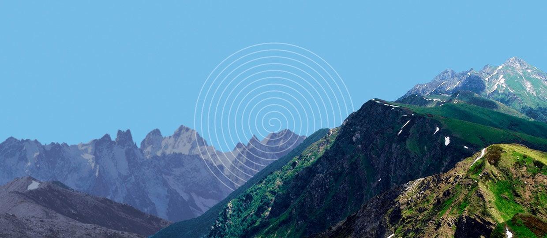 Лого Экология Недр