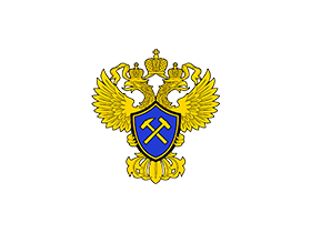 Rostehnadzor