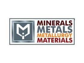 минералы металлы выставка