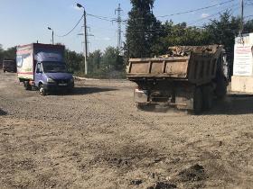 Немецкие бизнесмены приехали покорять мусорный рынок Челябинска