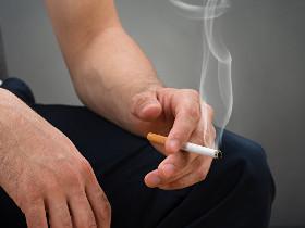 Ученые предупредили об угрозе экологии из-за курения
