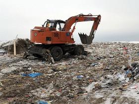 Проекты рекультивации 14 мусорных полигонов разрабатывают в Подмосковье