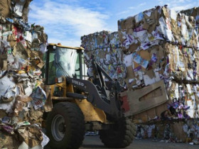 Революция по переработке мусора на примере Швеции