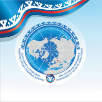 арктик лого