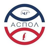 аспол лого