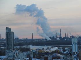 Губители природы оштрафованы на 800 тысяч рублей