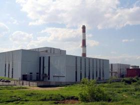 «Хартия» Игоря Чайки вложит 500 млн руб. в крупнейший МСЗ Москвы