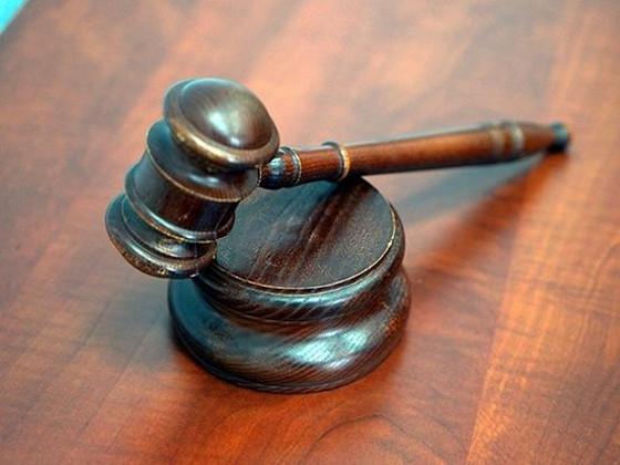 Обвинительный приговор Краснодарскому чиновнику
