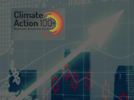 Ультиматум угольной энергетике