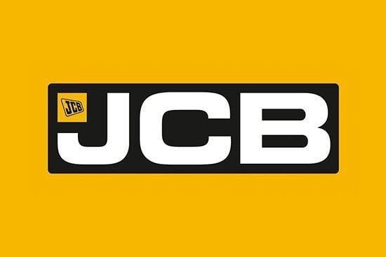 JCB отправила технику в помощь пострадавшему от стихийных бедствий острову СулавесиJCB отправила технику в помощь пострадавшему от стихийных бедствий острову Сулавеси