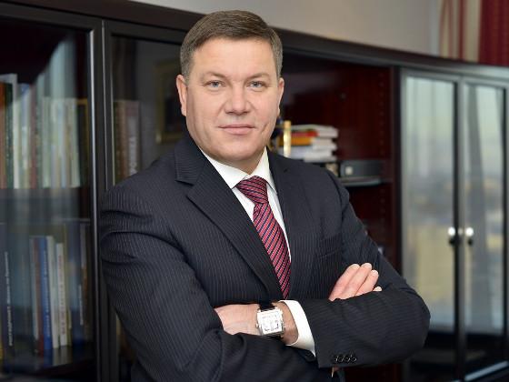 Губернатор Вологодской области потребовал навести порядок с вывозом мусора