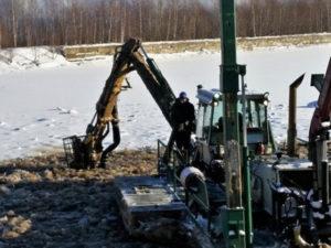Росгеология выявила на 1,5 миллиона кубометров больше отходов БЦБК