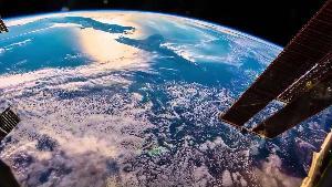 Минприроды России призывает россиян поддержать «Час Земли - 2019» во всех регионах страны