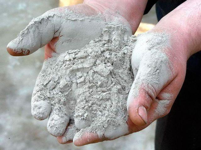 Российские металлурги придумали, как снизить количество отходов при сжигании угля