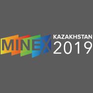 МАЙНЕКС Казахстан 2019