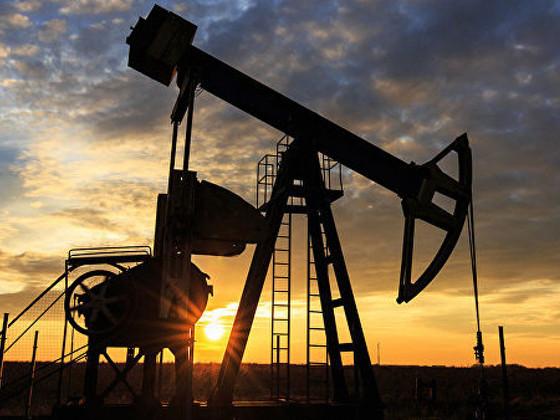 Ученые: добыча нефти в Техасе вызывает землетрясения с 1925 года