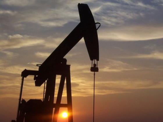 Стала известна общая стоимость российских полезных ископаемых