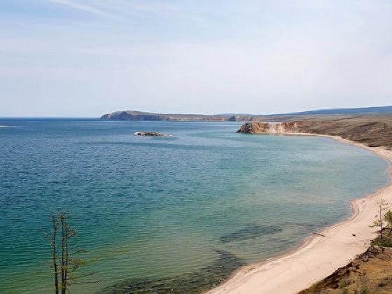 Ученые предложили ранжировать стоки, попадающие в разные природные зоны Байкала