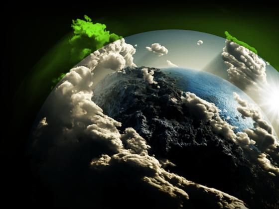Мало, кто рискнет нарушать закон: о новом экологическом налоге