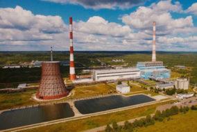 Сибирские ученые превратят уголь в экологичный источник энергии