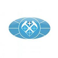 Конференция «Малышевские чтения»