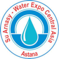 SU ARNASY – Water Expo Central Asia 2019