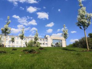 Предложенные Минприроды России ужесточения наказания за нарушения требований при обращении с отходами и неуплату экосбора приняты Госдумой РФ