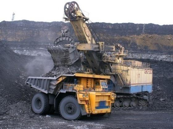 Госдума приняла в I чтении проект о добыче полезных ископаемых из отходов недропользования