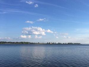 Минниханов обратился в минприроды РФ из-за обмеления рек
