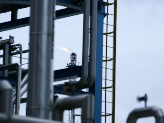 Основателя «Петронефти» объявили в розыск из-за грязной нефти в «Дружбе»