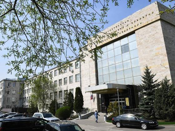 Счетная палата выявила риски неполного исполнения Минприроды нацпроекта