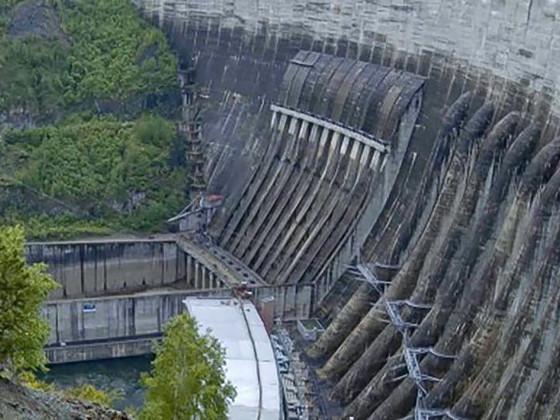 Власти Армении вплотную взялись за экологию — вводится запрет на строительство малых ГЭС