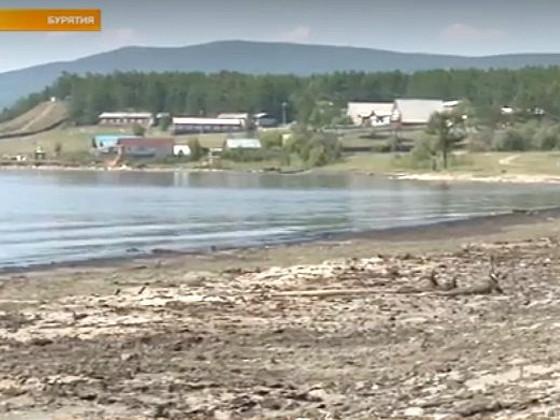 На федеральном канале сравнили Байкал со сточной канавой