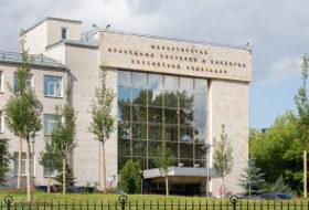 Законопроект о создании единой государственной системы обращения с опасными отходами принят Госдумой РФ