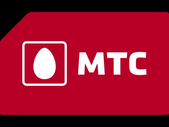 МТС запустила проект по управлению сбором отходов