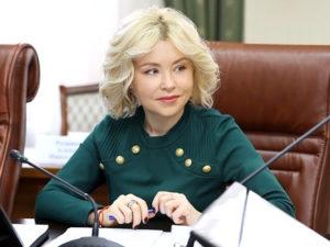 Росприроднадзор в 2019–2020 годах проверит все аэропорты России