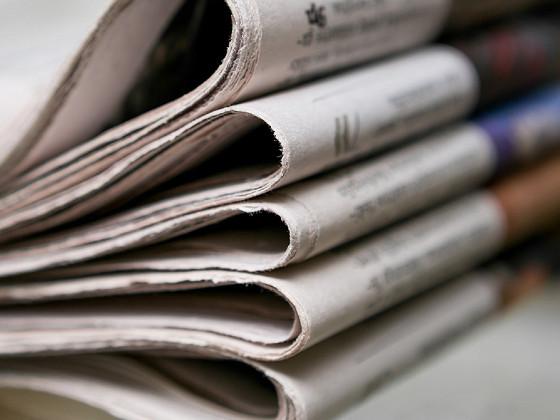 Минэкологии возбудило дело против мэрии Дзержинска после разлива отходов из коллектора