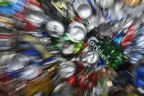 Сергей Иванов рассказал, когда ждать первых результатов мусорной реформы