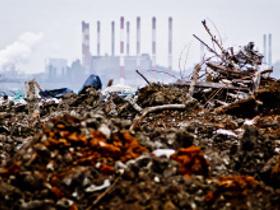Нацпроект «Экология»: 33 мероприятия проекта «Чистая страна» завершатся в 2019 году