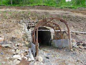 Недропользователям предложили «сложиться» на ликвидацию шахт