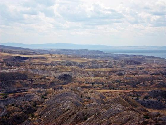 На ликвидацию экологического ущерба в Бурятии направят более 460 млн рублей