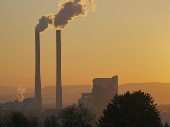 Названа причина «естественного» краха угольной энергетики