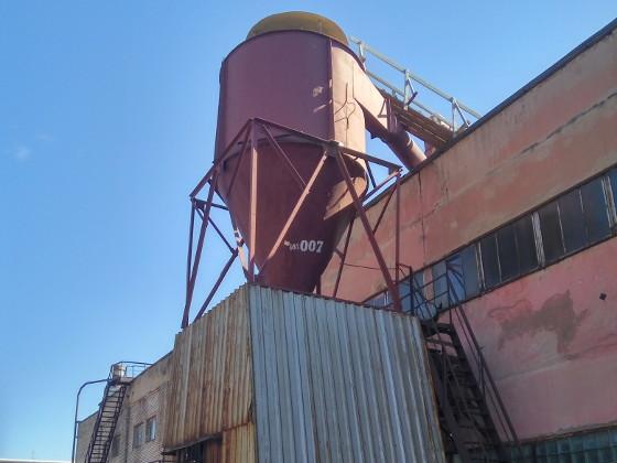Росприроднадзор по СЗФО выясняет источник поступления загрязненных стоков в Малоневский канал