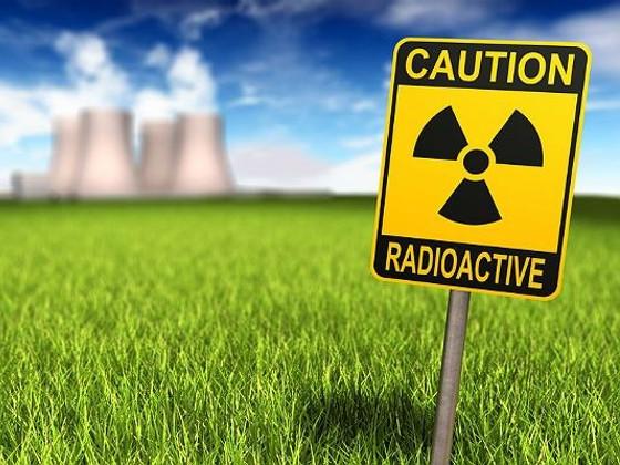 В Росатоме прокомментировали сообщения о ввозе радиоактивных отходов